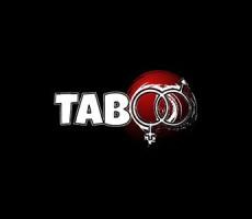 A Taboo Fantasy