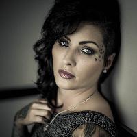 Catherine Tayler