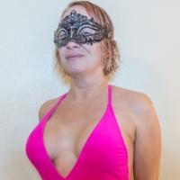 SexWithMilfStella