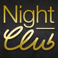 Nightclub69