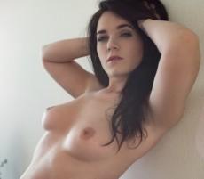 Emilylynne