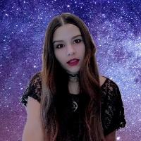 Violet_666