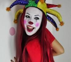 Kitzi Klown