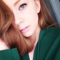 Lexi_lush