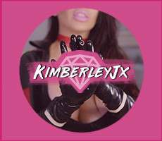 KimberleyJx