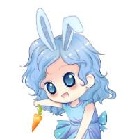 Blue_bunny97