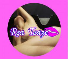 Rea Teaze