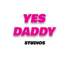 YesDaddyStudios