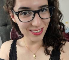 ScarlettPixl