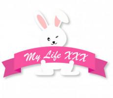 Mylifexxx