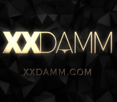 XxDammOfficial