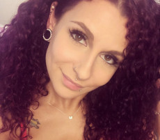 Mara Martinez