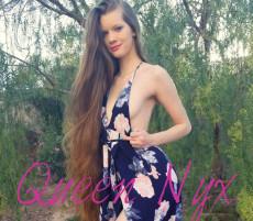 Queen Nyx
