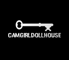 CamGirlDollHouse
