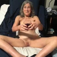 SeniorSquirter