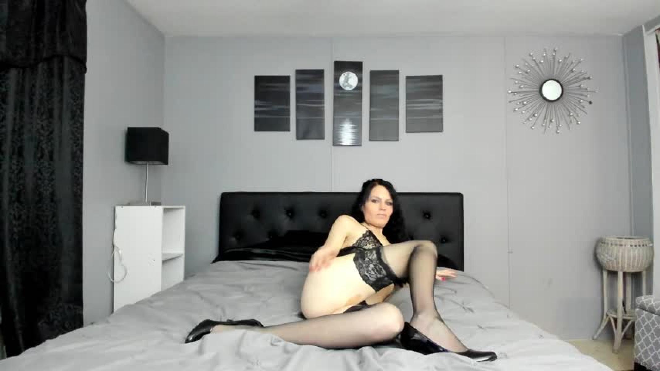 fuck-panties-sensuous-domination-videos-satin