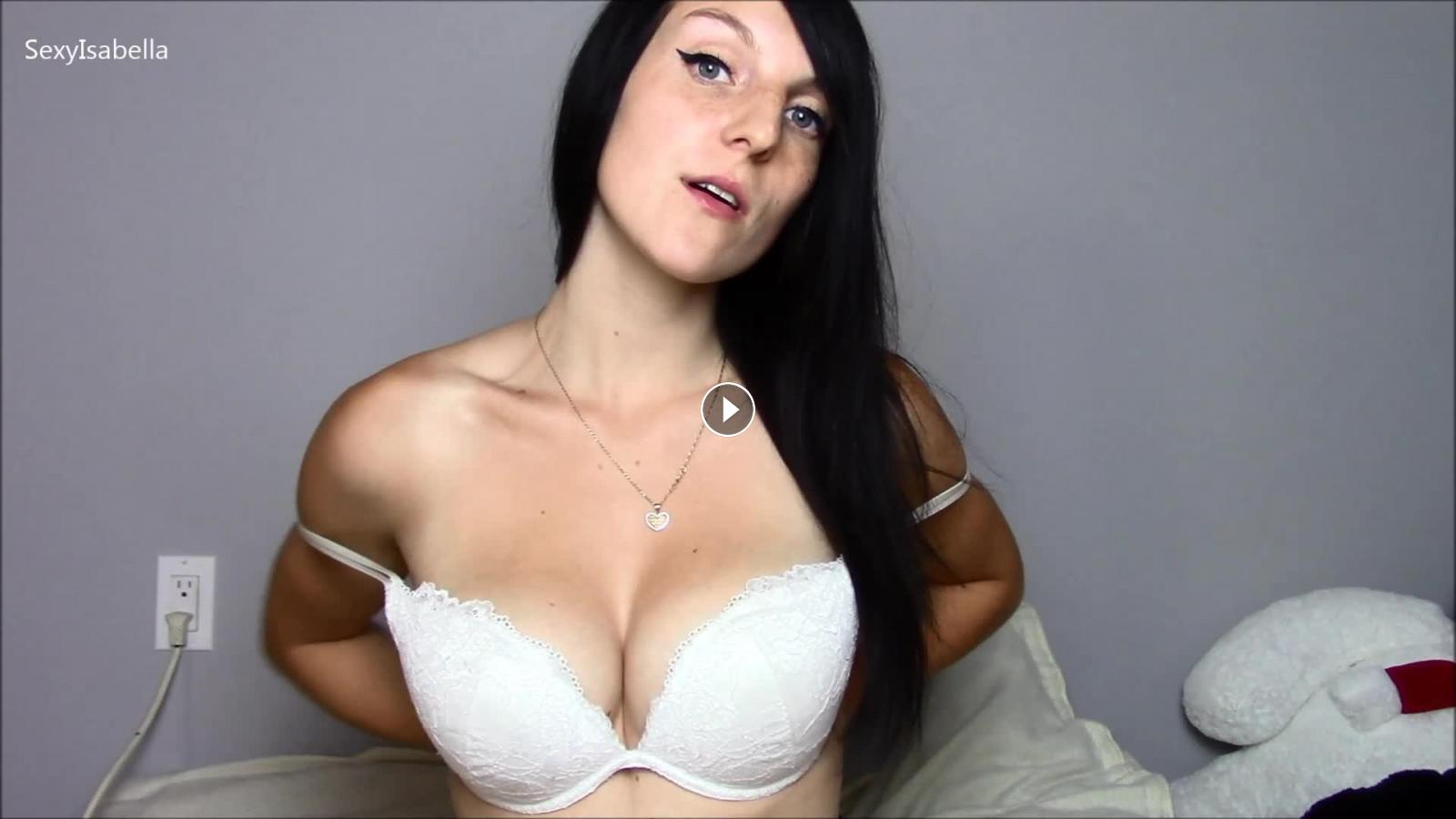 Sexyisabella7
