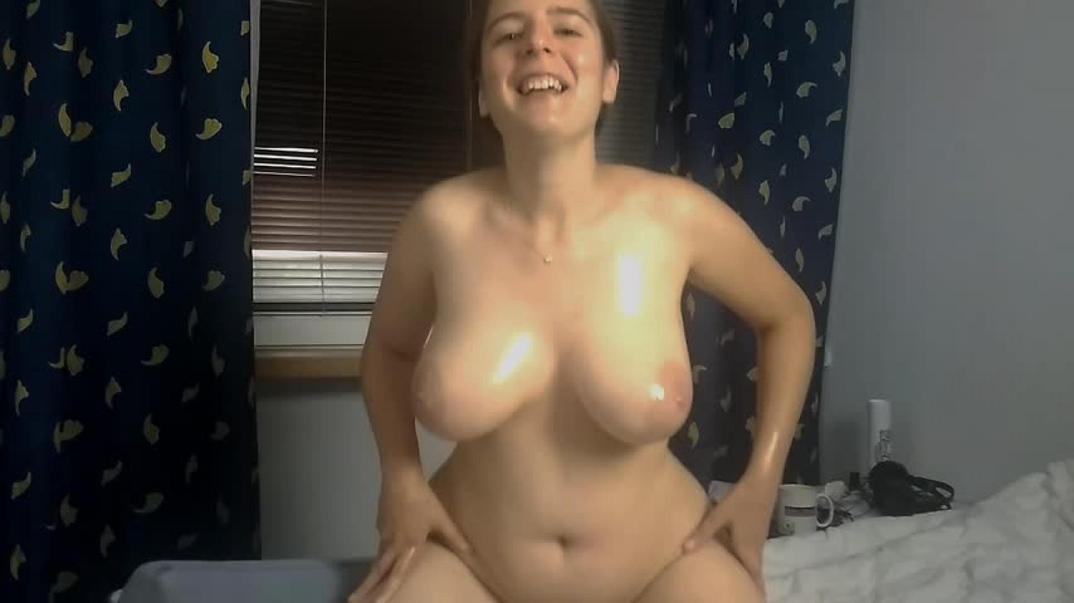 free-video-of-bouncing-tits