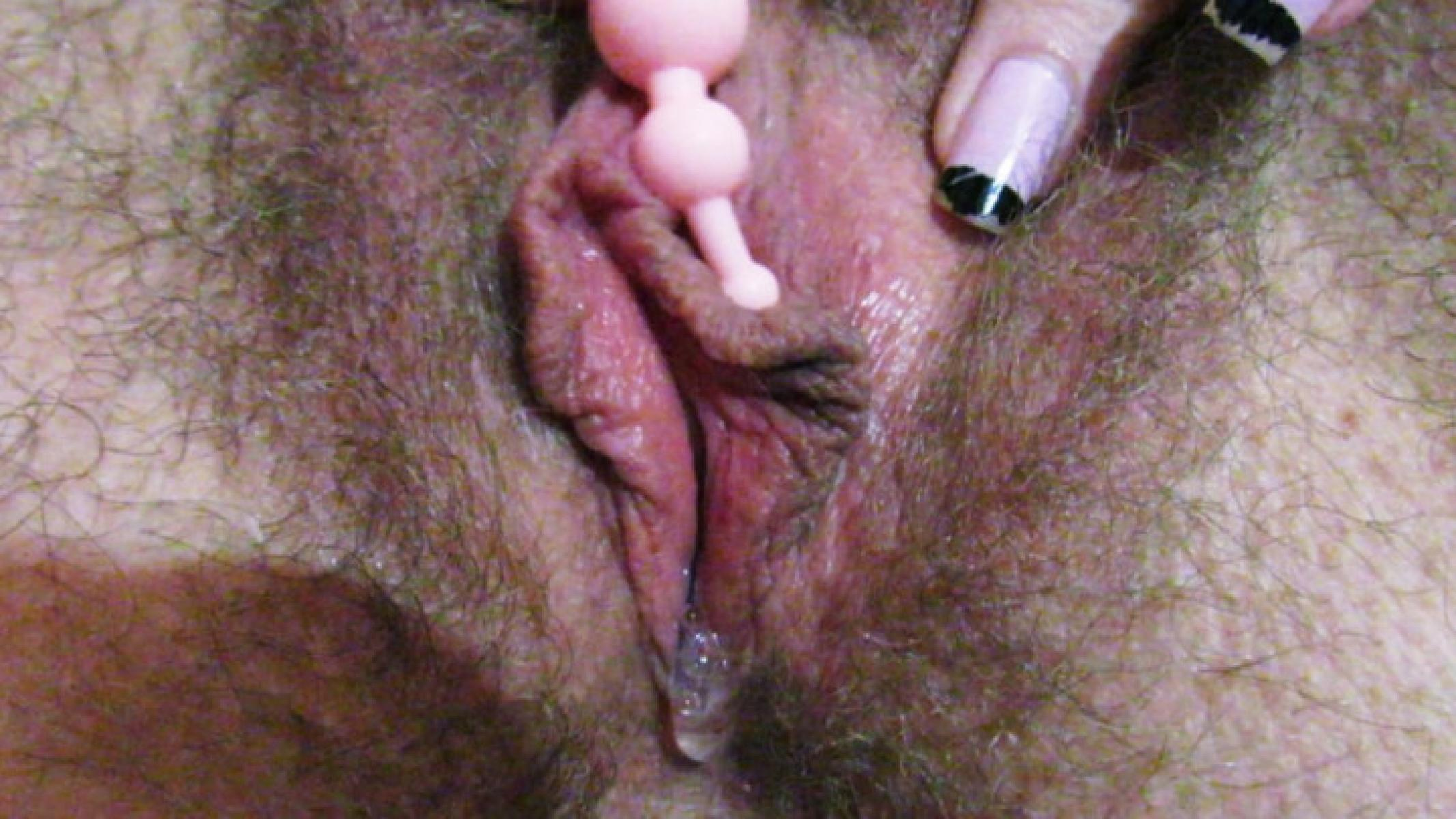 Long Young Extreme Clit Free Porn