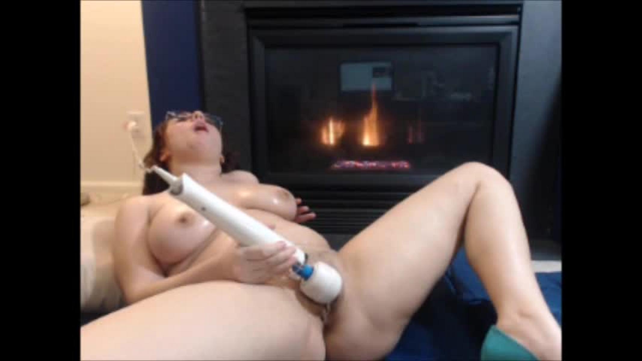 Порно вебка 18
