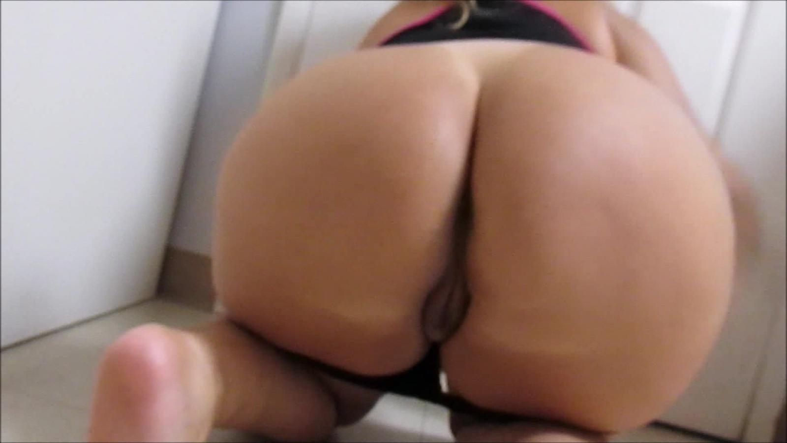 Kaylee butt shaking videos, asian mayonnaise shrimp