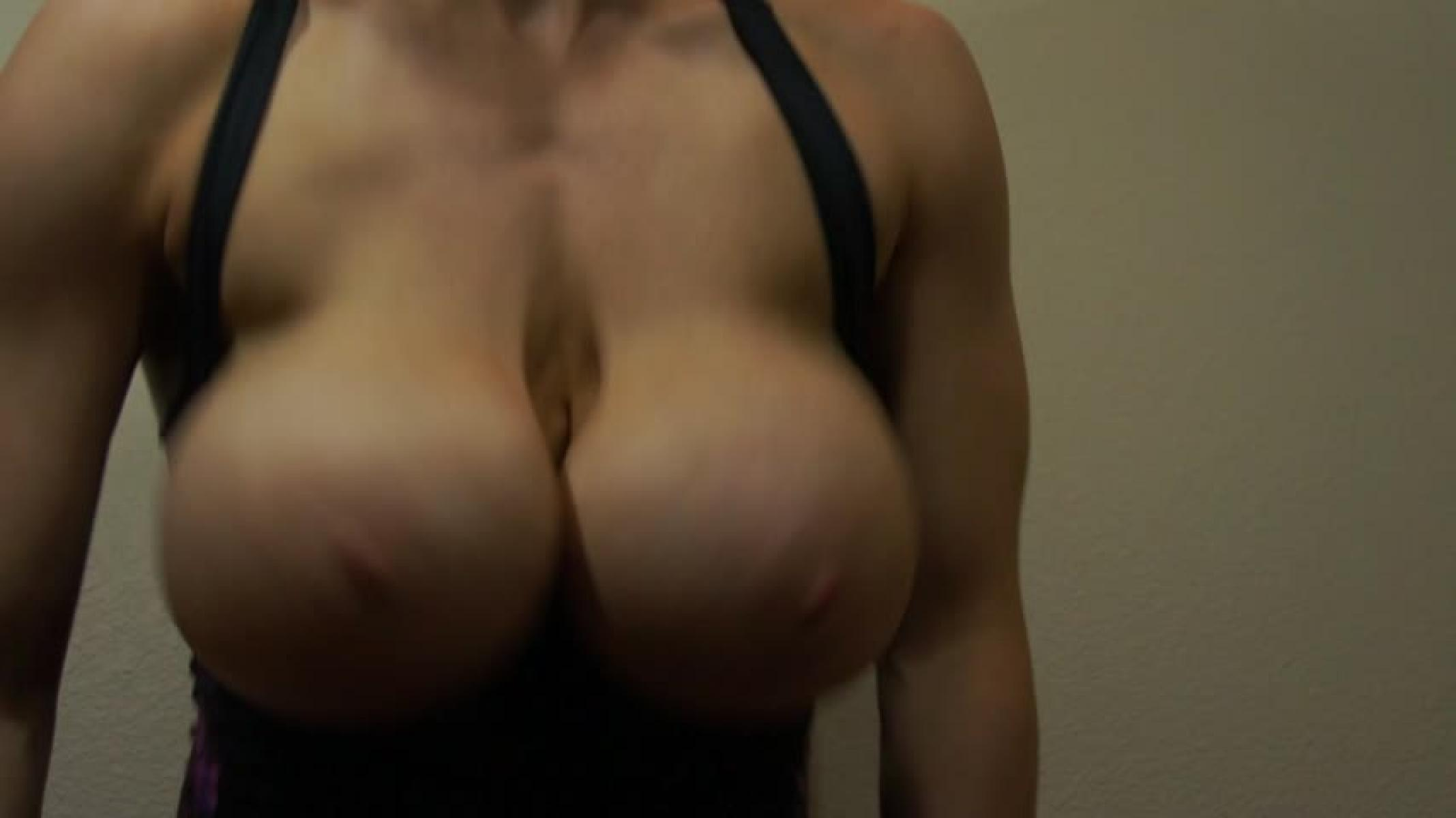 boobs-clapping-video-lady-next-door-porn