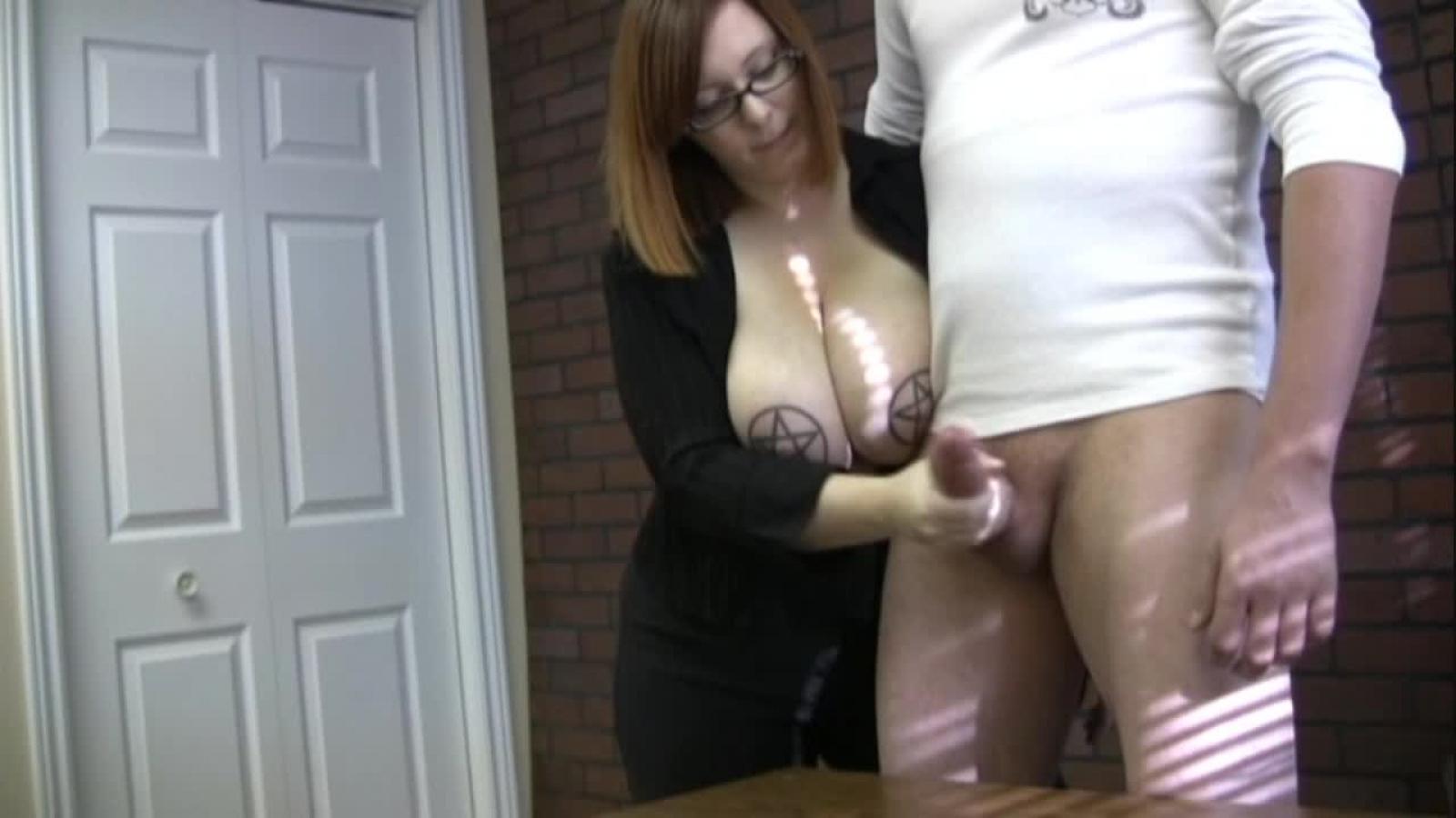 Веб камера девушки секс