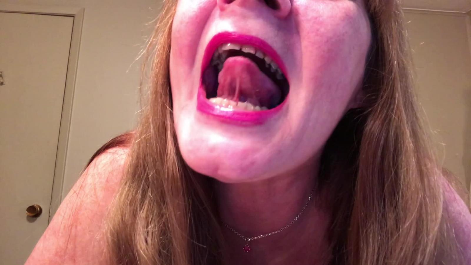 Только в рот онлайн, Порно кончают в рот смотреть онлайн без рекламы 19 фотография