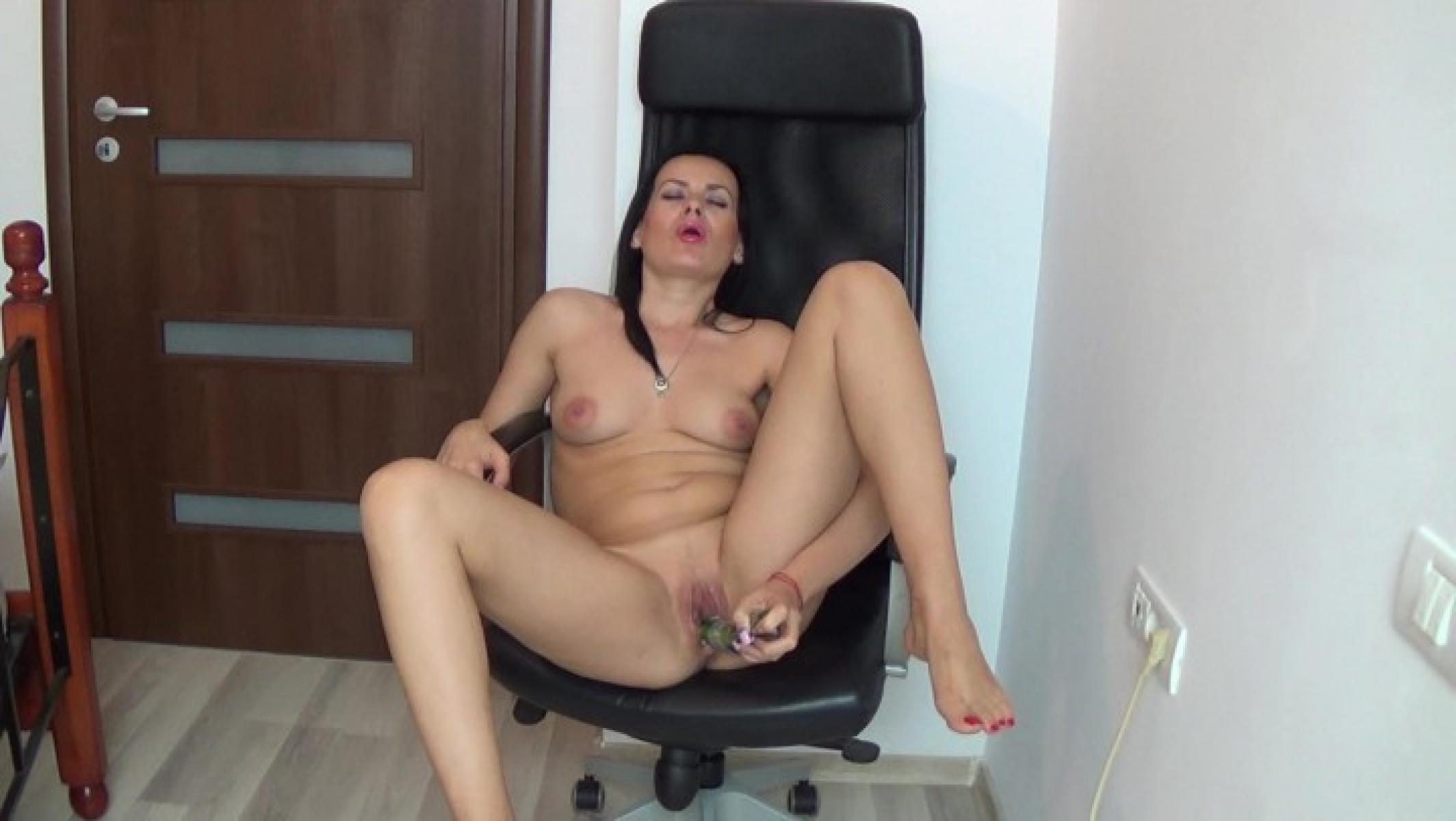 Black masturbate embarrassed nude