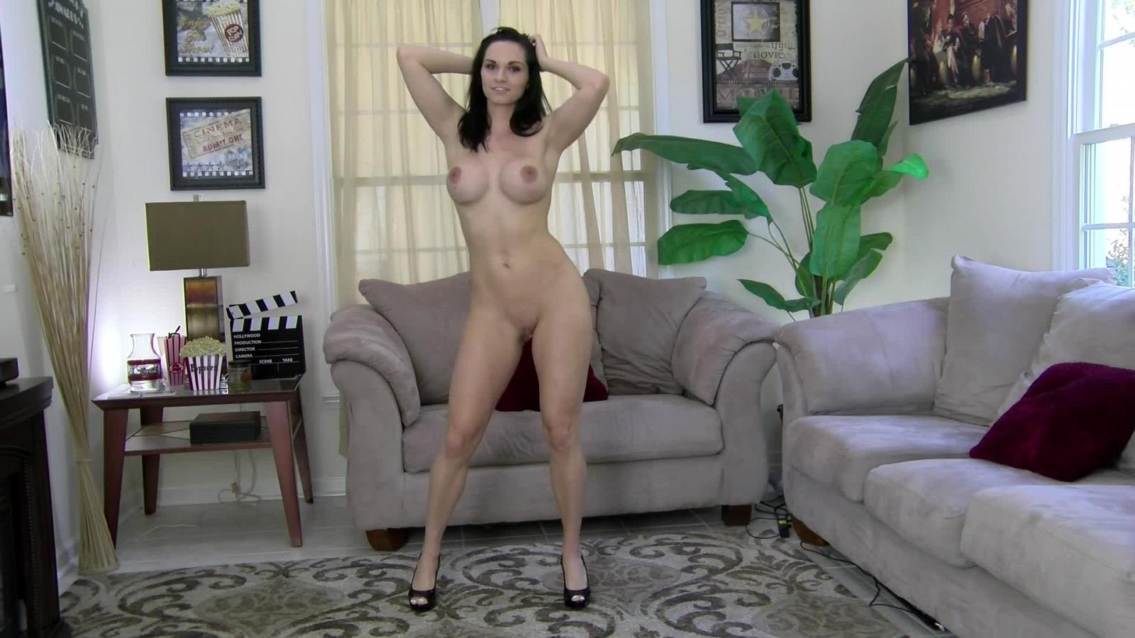 Public risky masturbate free porn galery