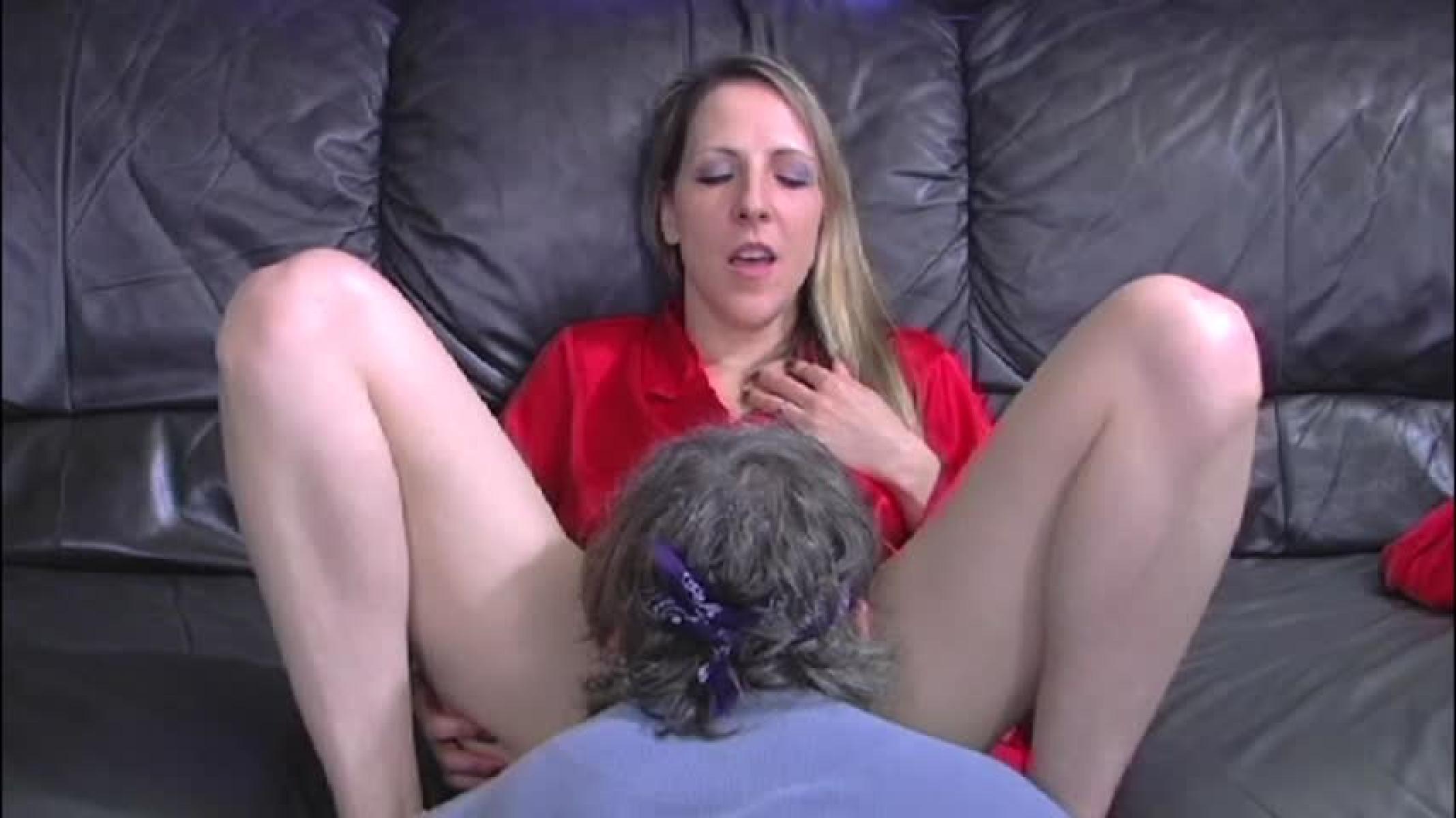 Marie madison orgasm movie 11