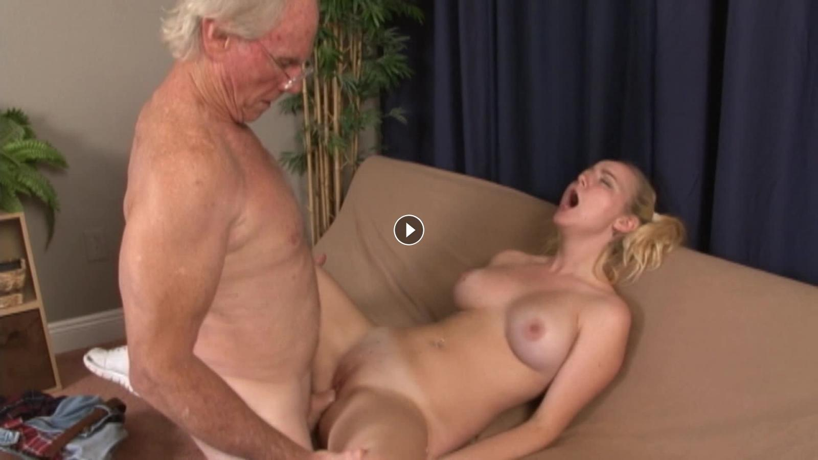 Amateur Sex Old Man And Old Women In Bed