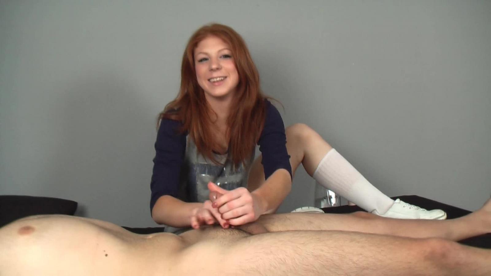 premature-ejaculation-porn-coco-austin-maaterbating