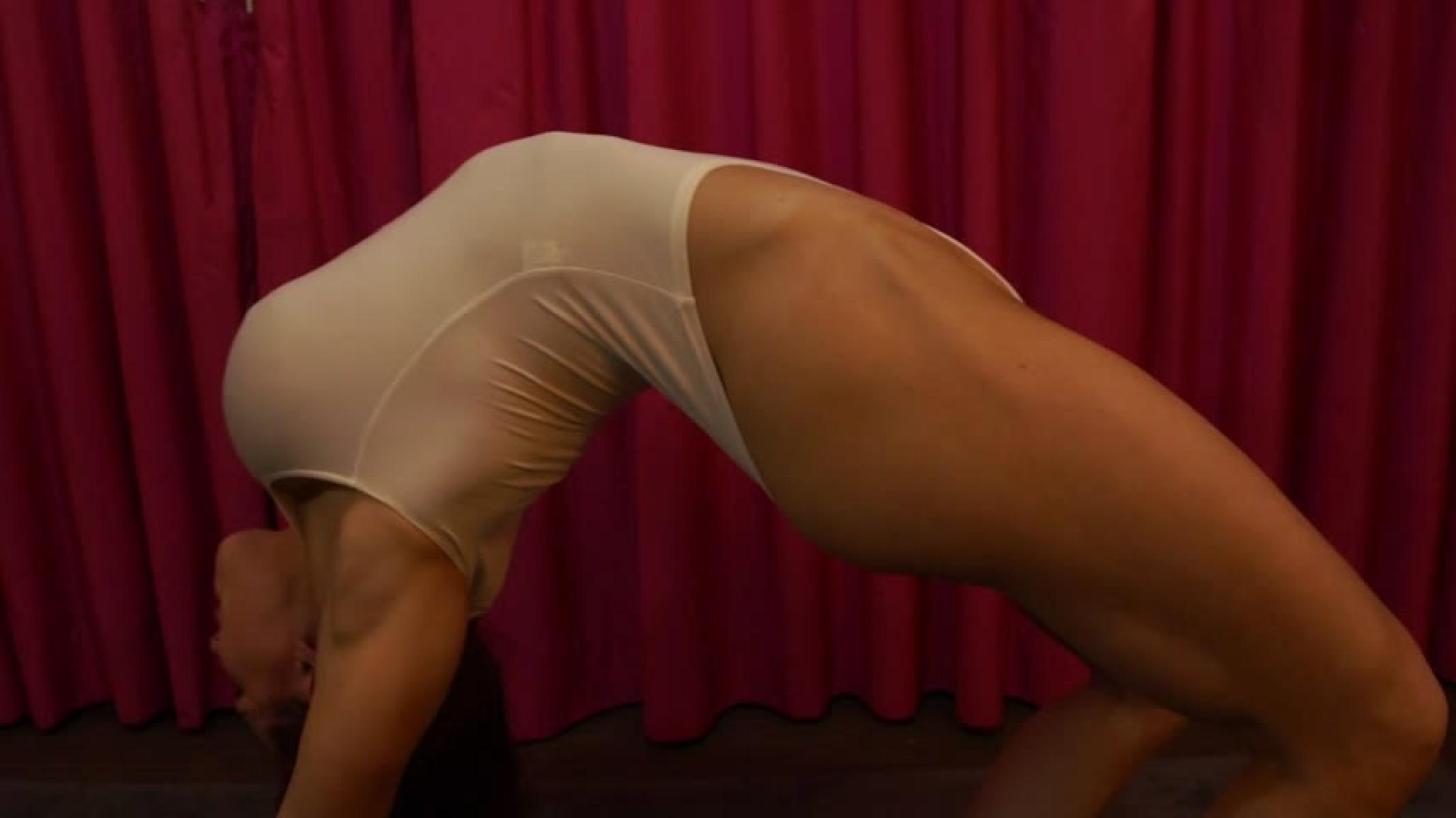 Kylee porn, sex pics, fuck clips