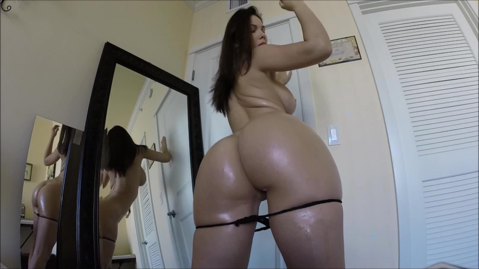 Beeg dance porn