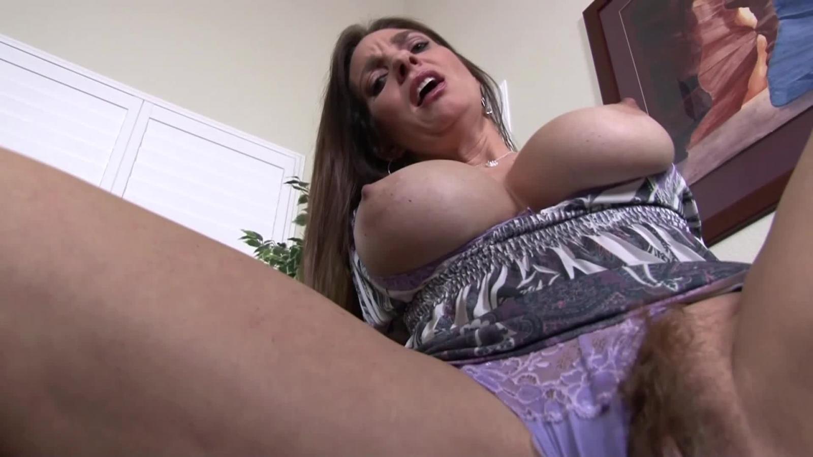Juicy pussy porn pics