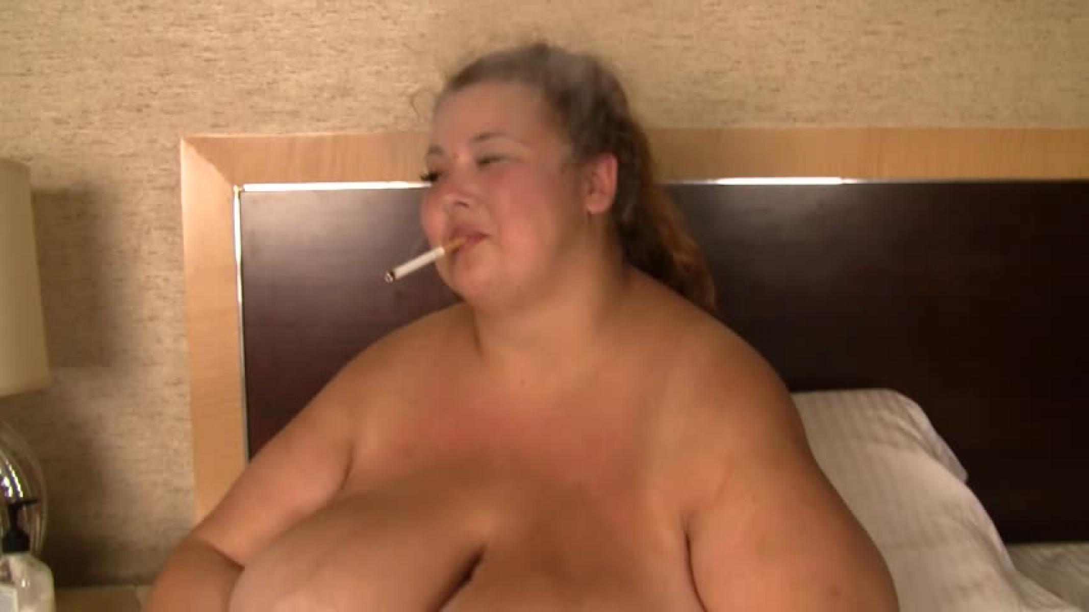 group-bbw-smokes