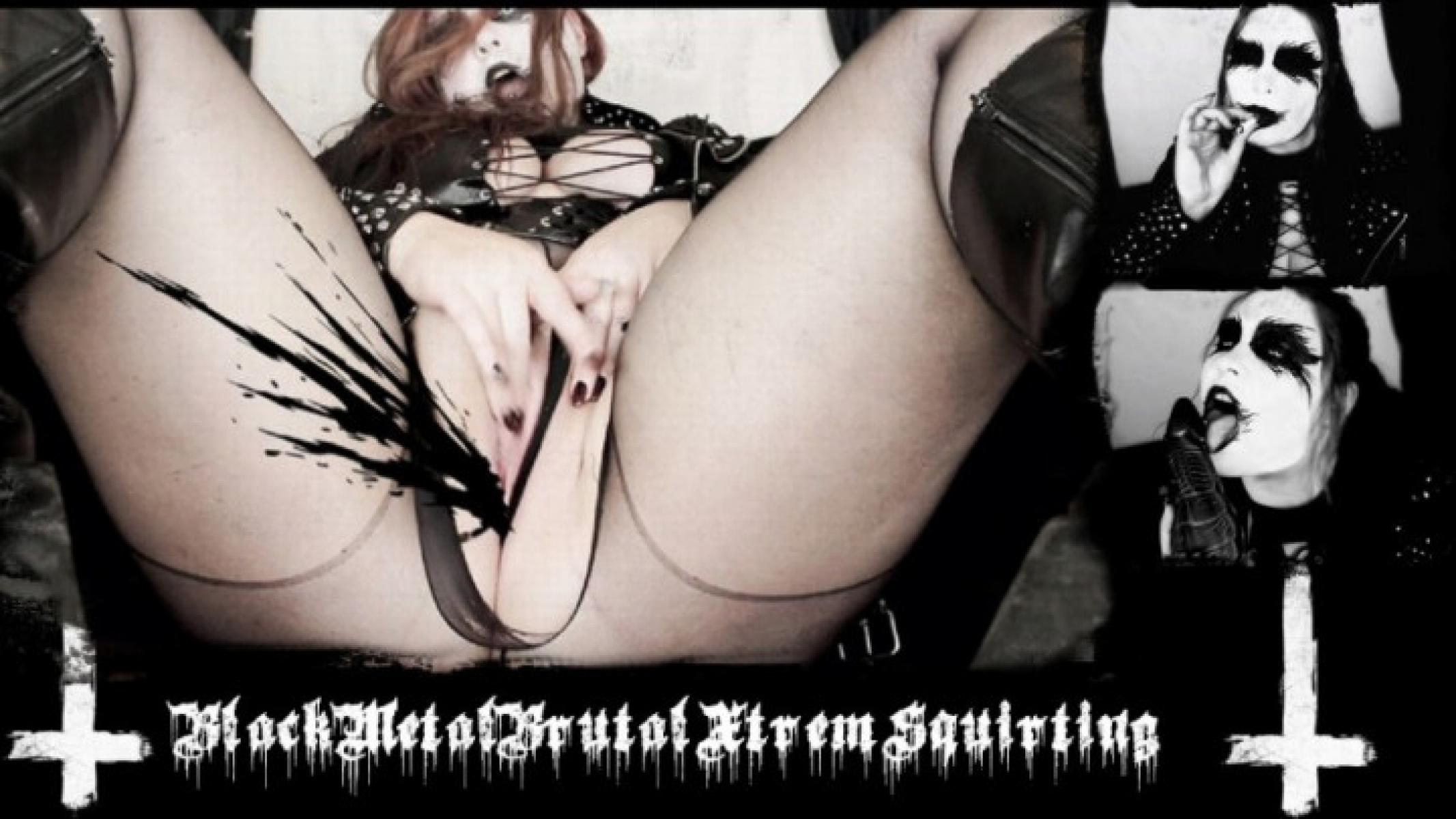 gothic-squirt-nude-female-amateur-humiliated