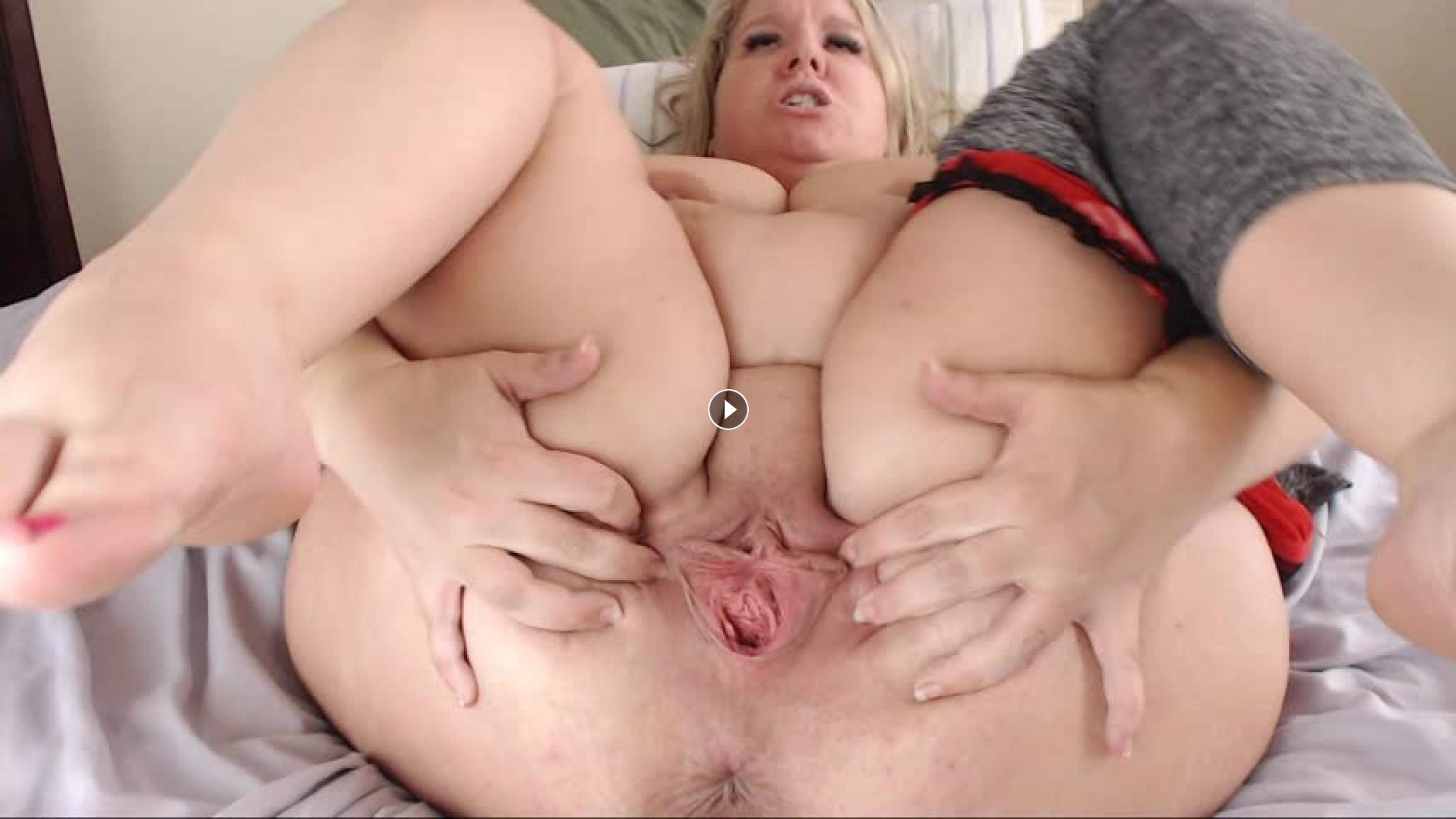 Chubby Teen Galery Stack