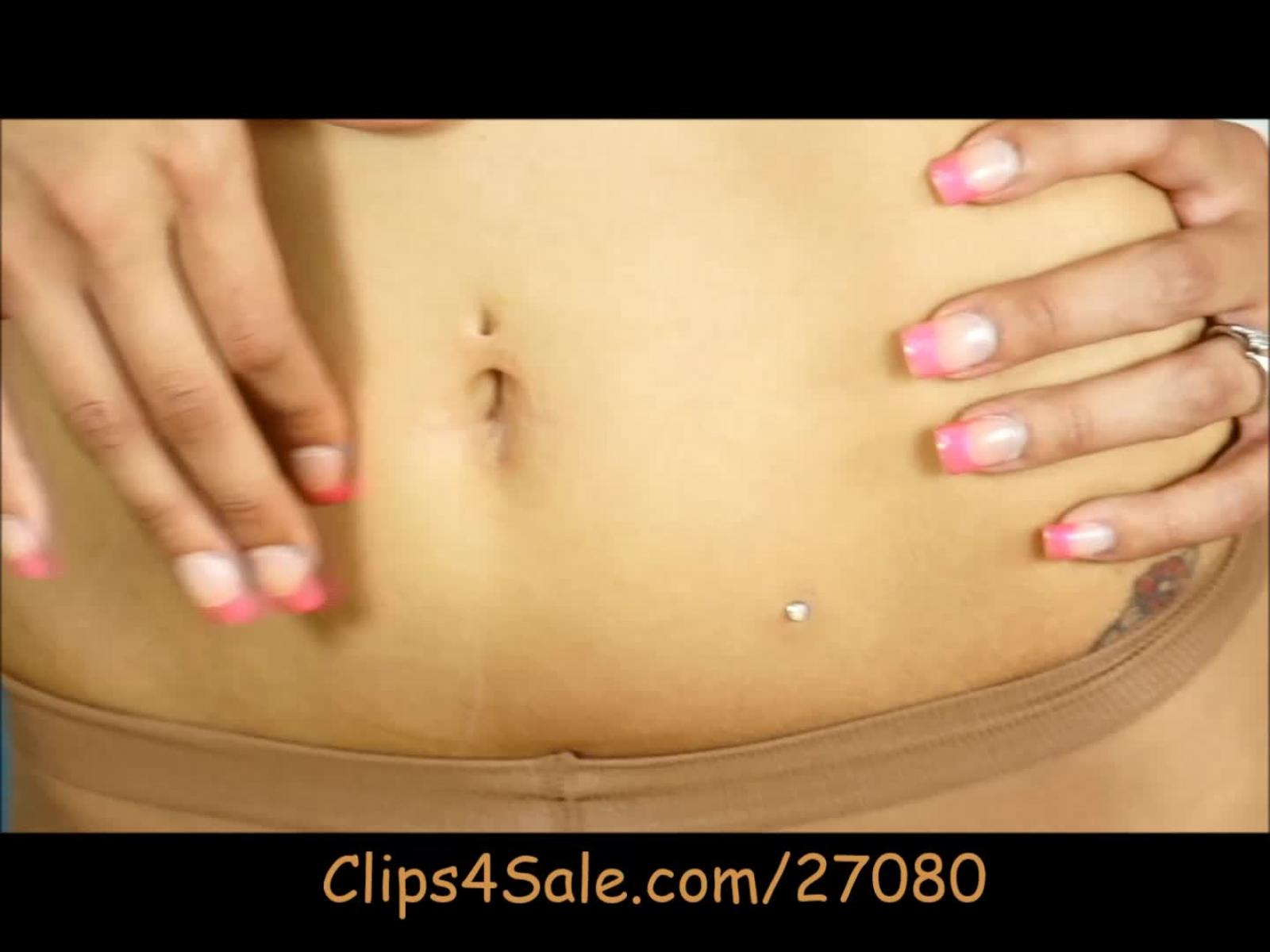 Navel love pics and porn images