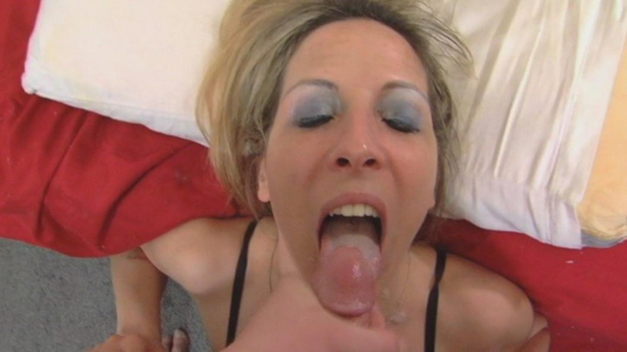 Мэдисон мари порно, порно в юбках секретарши