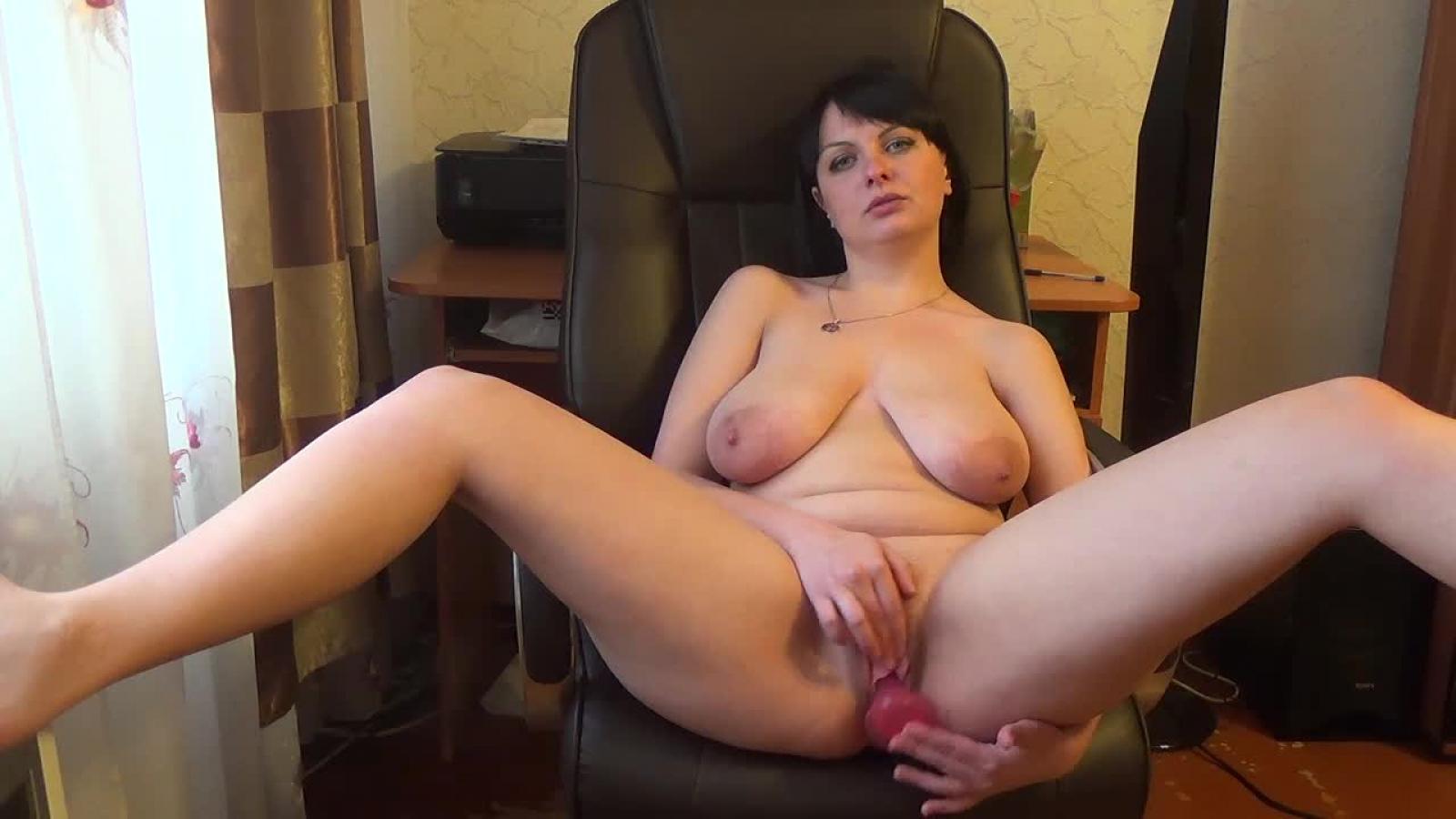 hd web камера порно