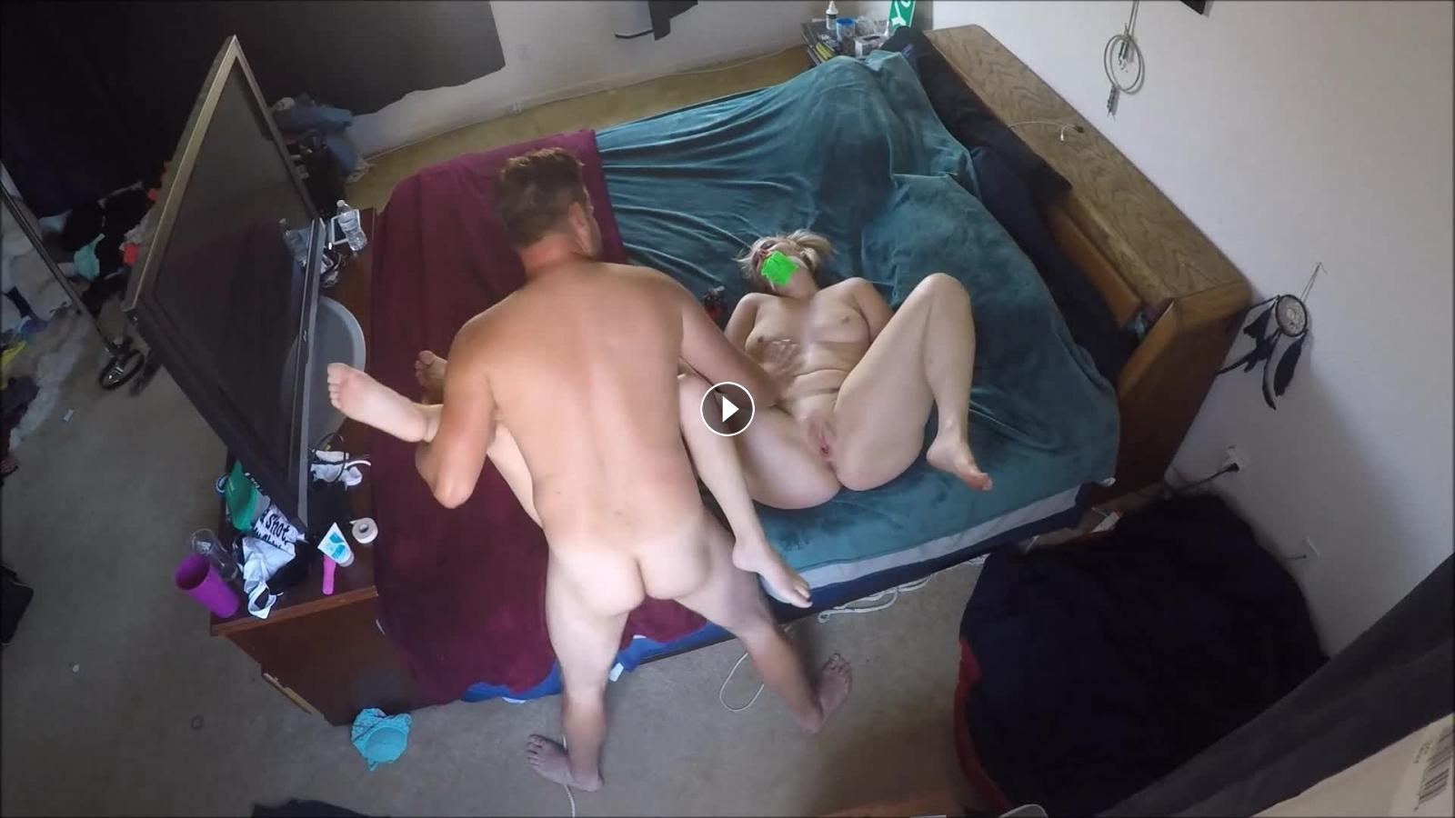 smotret-onlayn-semki-so-skritih-videokamer-porno-video
