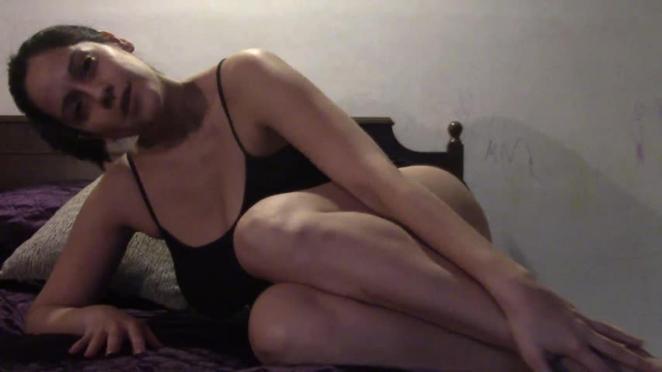 fiorentino-porn-amateur-home-video-adult-group
