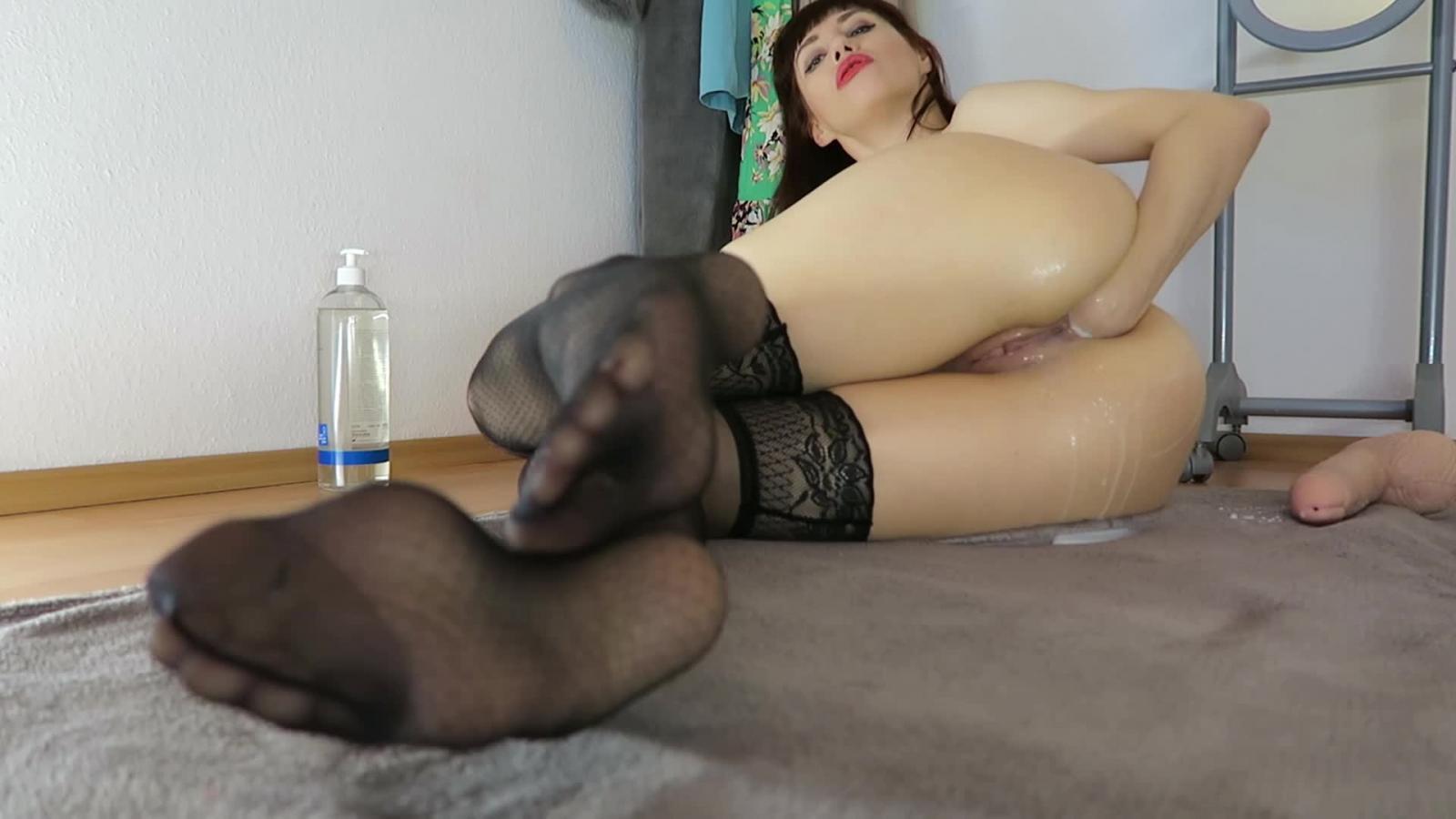 Mylene monroe stepsis porn pics